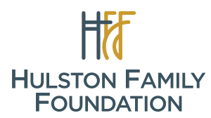 Hulston Family Foundation