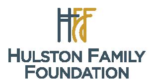 Hulston Family Foundation